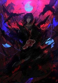 Susanoo Naruto, Naruto Shippudden, Naruto Fan Art, Naruto Shippuden Sasuke, Madara Uchiha, Naruto And Sasuke Wallpaper, Wallpaper Naruto Shippuden, Madara Wallpapers, Animes Wallpapers