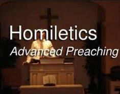 Get Fresh & Powerful Weekly Homiletic Resources. Just $1.50 Per Week. Join Now!