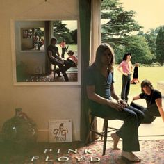 Storm Thorgerson. so coool