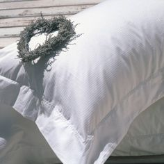 Top quality down duvets, pillows and linen manufactured in South Africa Duvet Cover Sets, Bed Pillows, Pillows, Bed Cover Sets, Too Skinny, Duvet Cover Set, Duvet Sets