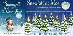 Each holiday season, new and returning guests gather in the small town of Timberton, Montana, to celebrate Christmas a. Christmas Tale, All Things Christmas, White Christmas, Old Western Towns, Hope For The Future, Before Christmas, Book Reviews, Giveaways, Montana