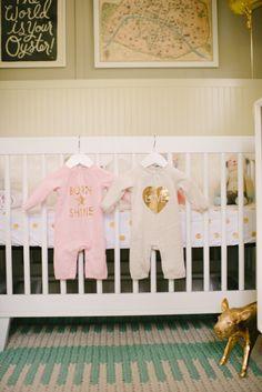 girl #nursery