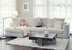 Kuvahaun tulos haulle furninova sofa