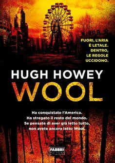 http://www.ilariapasqua.net/apps/blog/show/43077950-wool-hugh-howey-2011-