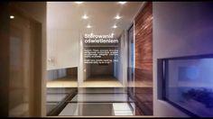 Próbka możliwości systemu Fibaro. Czyli kwintesencja nowoczesnego, inteligentnego domu.