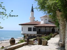 Varna, Bulgaria South East Europe, My Heritage, Romania, Places Ive Been, Pride, To Go, Queen, Spaces, Mansions