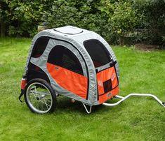 Comfort Wagon M