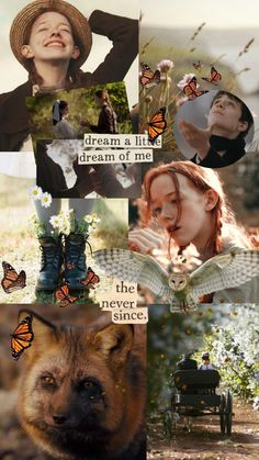 Anne With An E — wallpaper by Amybeth Mcnulty is Anne Shirley-Cuthbert on CBC's tv show Beau Film, Wallpaper Pc, Tumblr Wallpaper, Amybeth Mcnulty, Gilbert And Anne, Anne White, Gilbert Blythe, Anne With An E, Enola Holmes