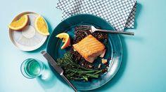 seared-salmon-orange-lentil-salad