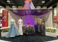 2020 Twin Cities Bridal Show Recap - The Wedding Guys Space Wedding, Dream Wedding, Bridal Show, Twin Cities, City Chic, Wedding Vendors, Big Day, Twins, Wedding Planning