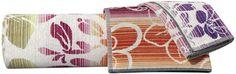 Missoni Home Penelope Towel - 100 - Bath Sheet on shopstyle.com.au Bath Sheets, Cotton Towels, Missoni, Colorful Backgrounds, The 100, Floral Design, Colours, Throw Pillows, Bathroom