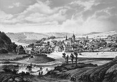 065_Wissen um 1850