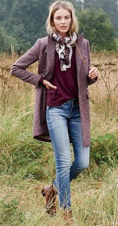 125 meilleures images du tableau Foulard et écharpe pour femme ... 45151859ad6