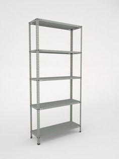 Çelik raf sistemleri www.rafso.com 0212-659 95 65