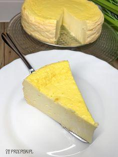 Dairy, Cheese, Food, Essen, Meals, Yemek, Eten