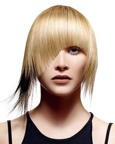 Blonde Hair Collection - Rush Hair & Beauty