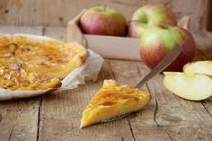 crostata di mele alsaziana (2) ok