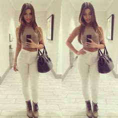 Julia Kelly @missjuliakelly #ootd Instagram photo | Websta (Webstagram)