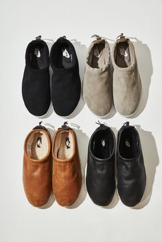 32 Barefoot Shoes To Copy Today - Women Shoes Styles & Design Rothys Shoes, Sock Shoes, Shoe Boots, Nike Free Shoes, Running Shoes Nike, Fashion Shoes, Mens Fashion, Fashion Tips, Best Water Shoes