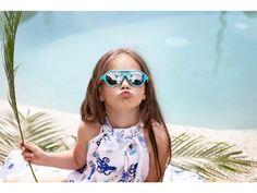 PF 340 chobotnice ocean bambusova plena friends by poofi Mirrored Sunglasses, Sunglasses Women, Instagram, Design, Friends, Fashion, Amigos, Moda, Fashion Styles