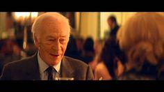Trailer Elsa & Fred - Um Amor de Paixão: Um filme de Marcos Carnevale, com Carlos Álvarez-Novoa, China Zorrilla