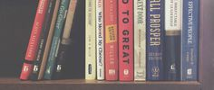 Real-life business owners and leaders share what books have made the most impact on their business and leadership skills.