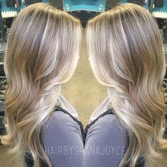 Blond-Beige-23.jpg (564×564)