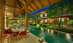 14 best balli villas images mansions villas balinese rh pinterest com