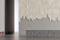 BAUX-Plank-Acoustic-Tile-1