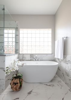 50 best bathrooms with rounded curved tubs images rh pinterest com
