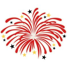 fireworks clipart no background clipart panda free clipart rh pinterest com free clip art fireworks celebration free clip art fireworks celebration