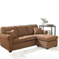 22 best sectional sofas by istikbal furniture images sofa beds rh pinterest com