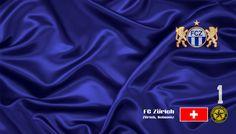FC Zürich - Veja mais Wallpapers e baixe de graça em nosso Blog http://soccerflags.blogspot.com.br
