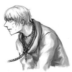 Ivan???😨😢😢