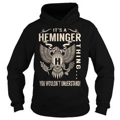 Its a HEMINGER Thing You Wouldnt Understand - Last Name, Surname T-Shirt (Eagle) #name #tshirts #HEMINGER #gift #ideas #Popular #Everything #Videos #Shop #Animals #pets #Architecture #Art #Cars #motorcycles #Celebrities #DIY #crafts #Design #Education #Entertainment #Food #drink #Gardening #Geek #Hair #beauty #Health #fitness #History #Holidays #events #Home decor #Humor #Illustrations #posters #Kids #parenting #Men #Outdoors #Photography #Products #Quotes #Science #nature #Sports #Tattoos…