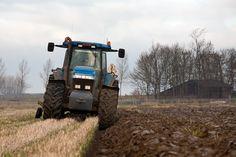 Publican las recomendaciones finales del estudio sobre el sistema de Seguros Agrarios 2025