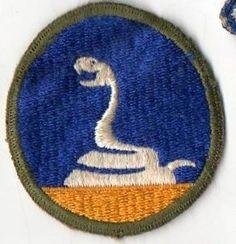 Regimental Arm Badges Patches for Sale - kellybadgecouk