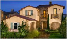 carmel california real estate listings   ... properties available on the San Diego Multiple Listing Service (MLS Carmel California, California Real Estate, Modern Mansion, Apartment Interior, Interior And Exterior, San Diego, Mansions, Luxury
