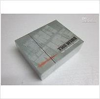 The Wire - The Complete Series on DVD