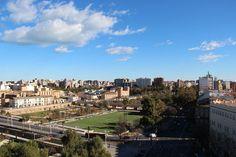 Appartement huren in Valencia - Valencia apartment