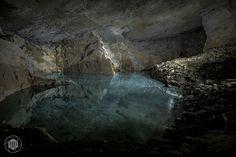Indiana Jones Quarry, Japan