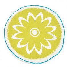 Sunflower   Studio E Flett Design