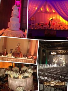 Catering a wedding at Millennium Biltmore Hotel - Espresso Bar, Crepe Station, Pastry Station, Fruit Station and Chocolate Fountain Coordinated by Events Boutique - Event Planning and Coordination — Call 1-818-304-5661 for your free quote. Espresso bar & crepe station catering for events of ANY size & type. #boncafetit #love #cute #photooftheday #beautiful #party #picoftheday #amazing #dessert #unique #catering #partyideas #espressoba... http://www.eventsboutiquela.com. http://boncafetit.com