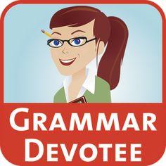 Online english grammar correction