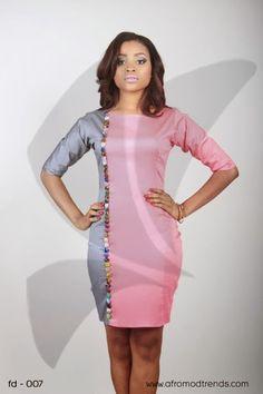 Amazing New Africa fashion clothing looks Ideas 1411463381 African Fashion Designers, African Inspired Fashion, African Men Fashion, Africa Fashion, African Fashion Dresses, African Attire, Ghanaian Fashion, African Dresses For Women, African Print Dresses