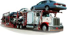 Save money and time with international auto shipping and get automobiles, boats, Household and many kinds of shipping services at reliable prices.  http://internationalautoshipping.com/blog/just-save-money-and-time-with-international-auto-shipping-company/