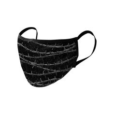 Bouquets of Barbed Wire | Grandio Design Artist Shop Barbed Wire, Mask Design, Face Masks, Online Shopping, Bouquet, Ebay, Facial Masks, Net Shopping, Bouquets