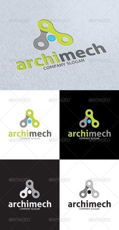 Architect+Mechanics+Logo