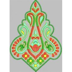 embroidery india - Google Search