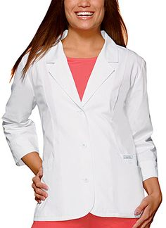 1000 Images About Baby Phat Lab Coats On Pinterest Baby